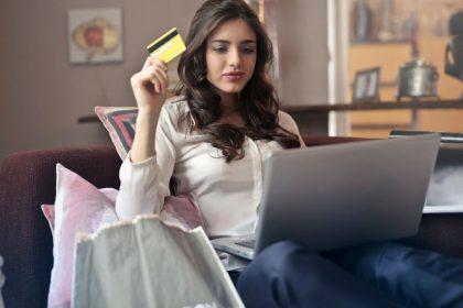 como van a ser los consumidores tras la pandemia 420x280 - ¿Cómo van a ser los consumidores tras la pandemia?