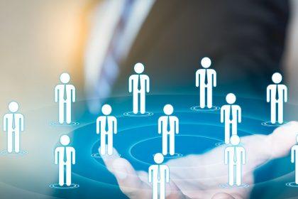 La redefinición de las necesidades del consumidor, la incidencia del COVID19 y su repercusión en el Marketing