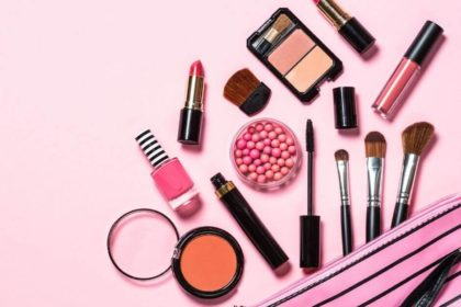 marketing cosmetica
