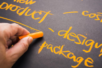 medios de marketing nuevas tendencias y su decisivo rol en la comunicacion de innovacion de producto y marca 420x280 - Medios de Marketing: nuevas tendencias y su decisivo rol en la comunicación de innovación de producto y marca.