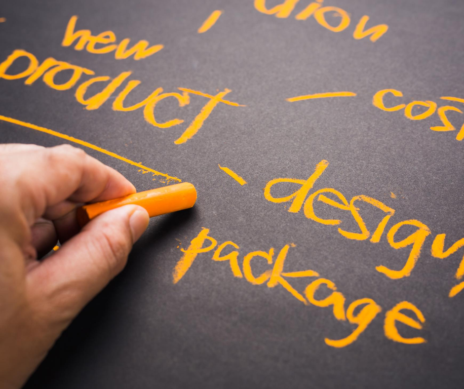 medios de marketing nuevas tendencias y su decisivo rol en la comunicacion de innovacion de producto y marca - Medios de Marketing: nuevas tendencias y su decisivo rol en la comunicación de innovación de producto y marca.