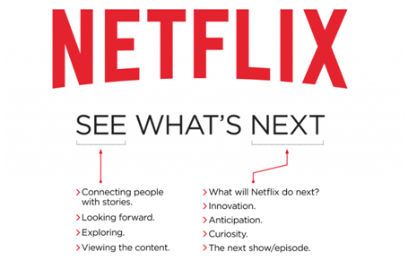080520 0813 netflixdeoc3 - Netflix: de ocio a necesidad esencial gracias a un gran Marketing de Marca