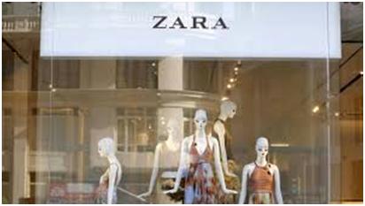 ZARA o como un Marketing dinámico permite hacer muy bien las cosas y seguir creciendo, Desafíos del marketing