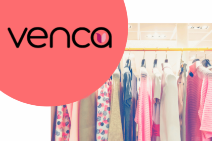 VENCA: marketing innovador y adaptación del modelo de negocio en la desafiante industria de la moda, Desafíos del marketing