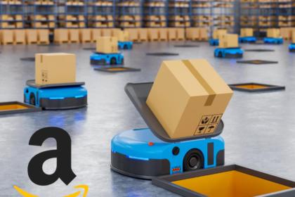 """amazon facil de usar gran seleccion conveniencia 420x280 - Amazon: """"Fácil de usar. Gran selección. Conveniencia"""""""
