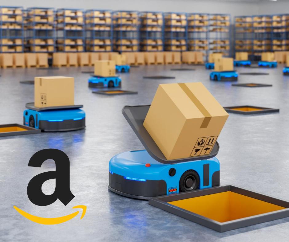 """amazon facil de usar gran seleccion conveniencia - Amazon: """"Fácil de usar. Gran selección. Conveniencia"""""""