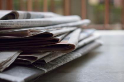 periodico digital o periodico tradicional ¿que preferiremos en el futuro 420x280 - Periódico digital o periódico tradicional: ¿Qué preferiremos en el futuro?