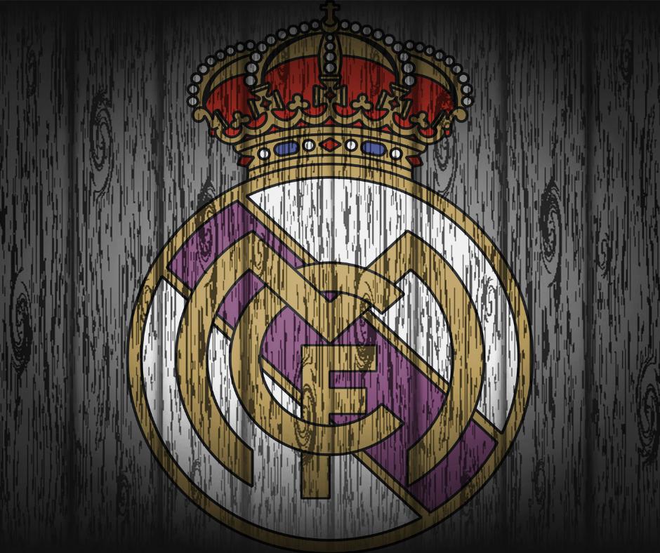 Real Madrid: la marca española más internacional, Desafíos del marketing