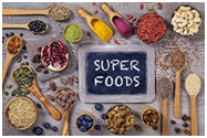 ¿Superfoods o supermarketing?, Desafíos del marketing