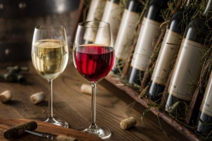 el nuevo marketing del mercado del vino 420x280 - El nuevo marketing del mercado del vino
