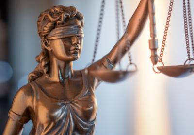 marketing juridico y la transformacion de los despachos de abogados - Marketing jurídico y la transformación de los despachos de abogados