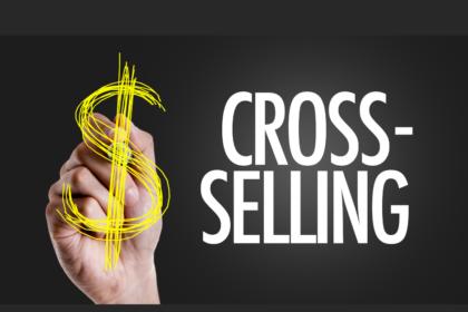 ¿Qué requiere el cross-selling de marcas para triunfar?