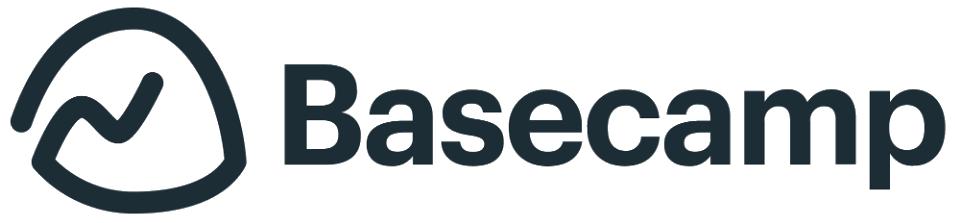 conciliacion-basecamp