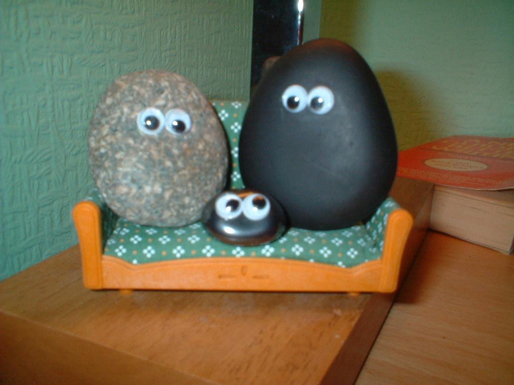 curiosidades-mascota-piedra (2)