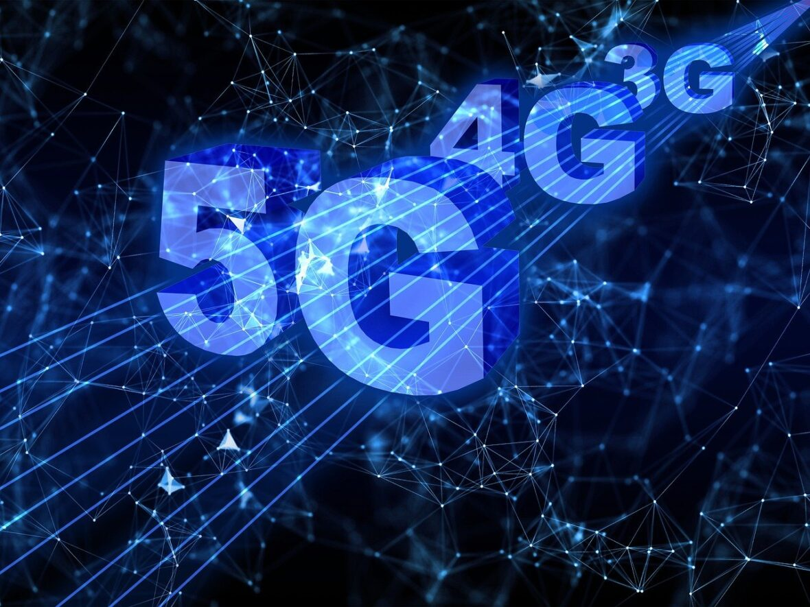 La llegada del 5G, ¿ángel o demonio para el marketing?