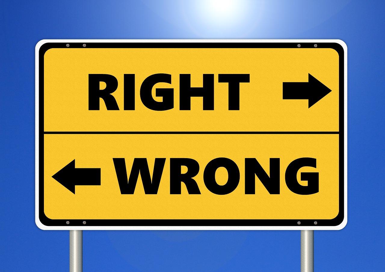 criterios ESG ética