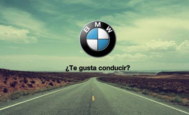 eslogan-BMW