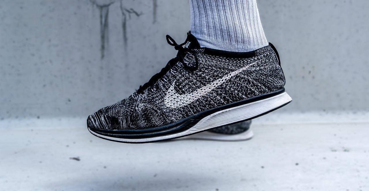 eslogan-Nike