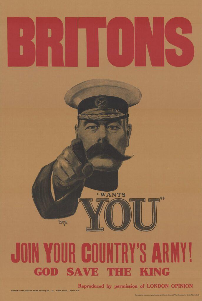 eslogan-britons