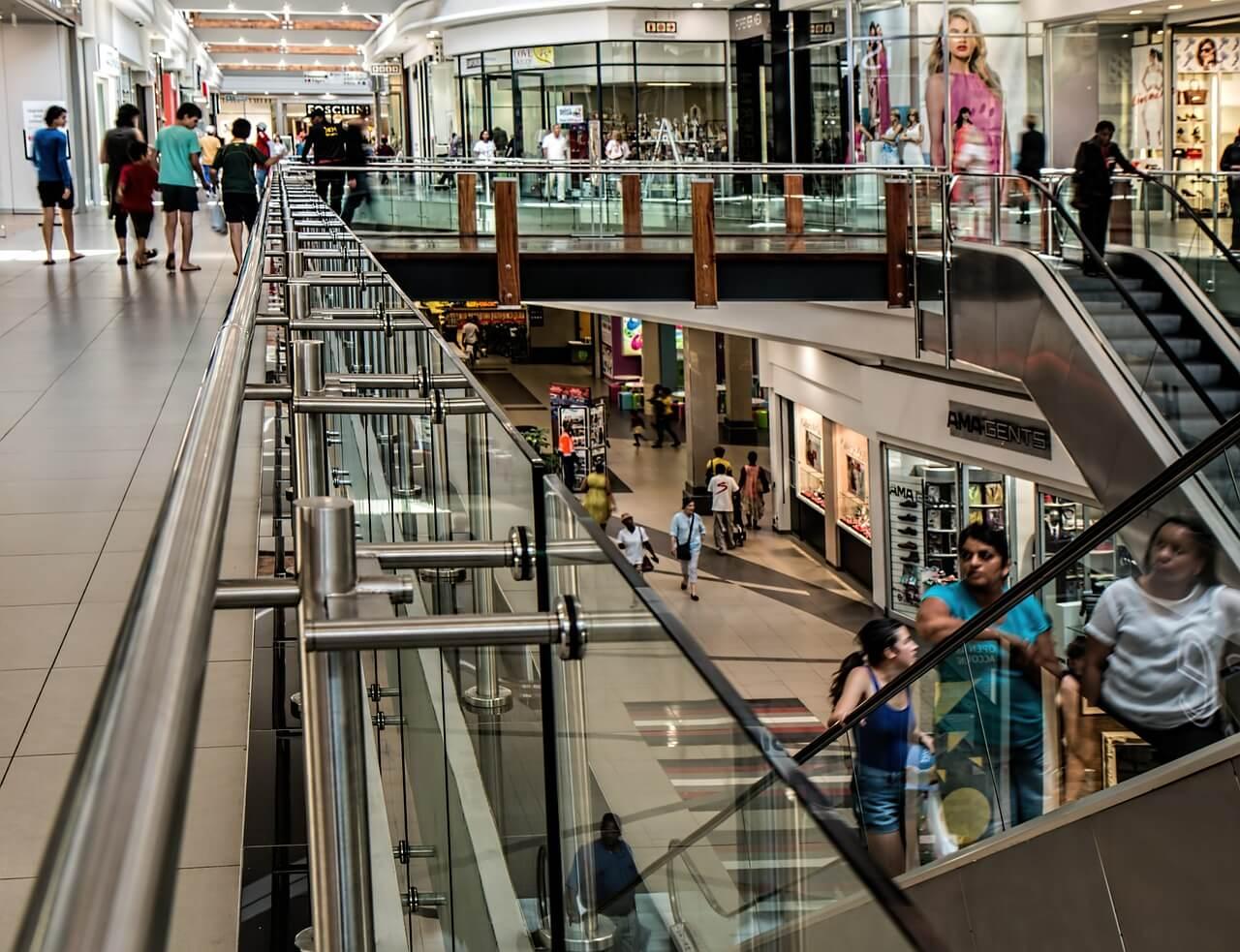 marketing hiperlocal-centro-comercial
