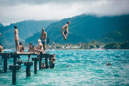 marketing-verano-apertura (1)