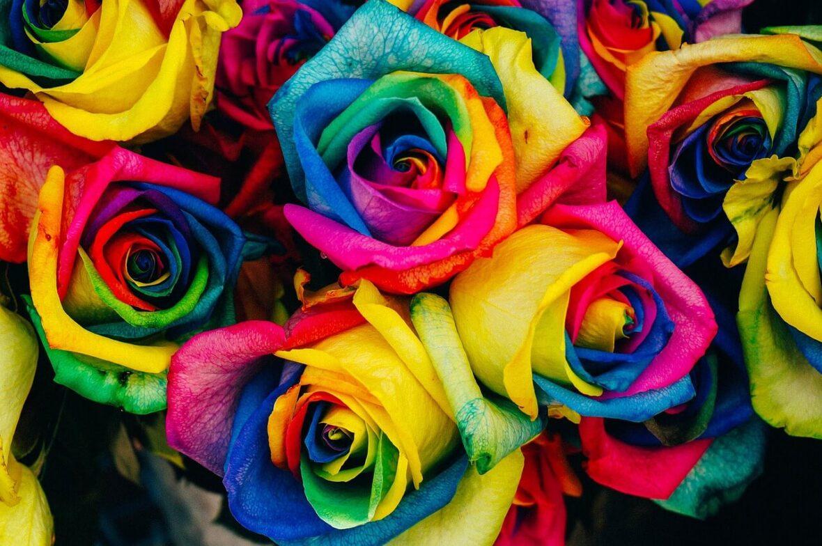 colores-marketing-apertura