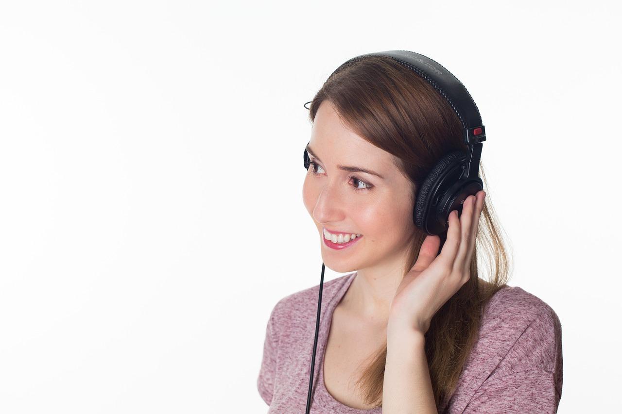 escuchar al consumidor, clave para la fidelización