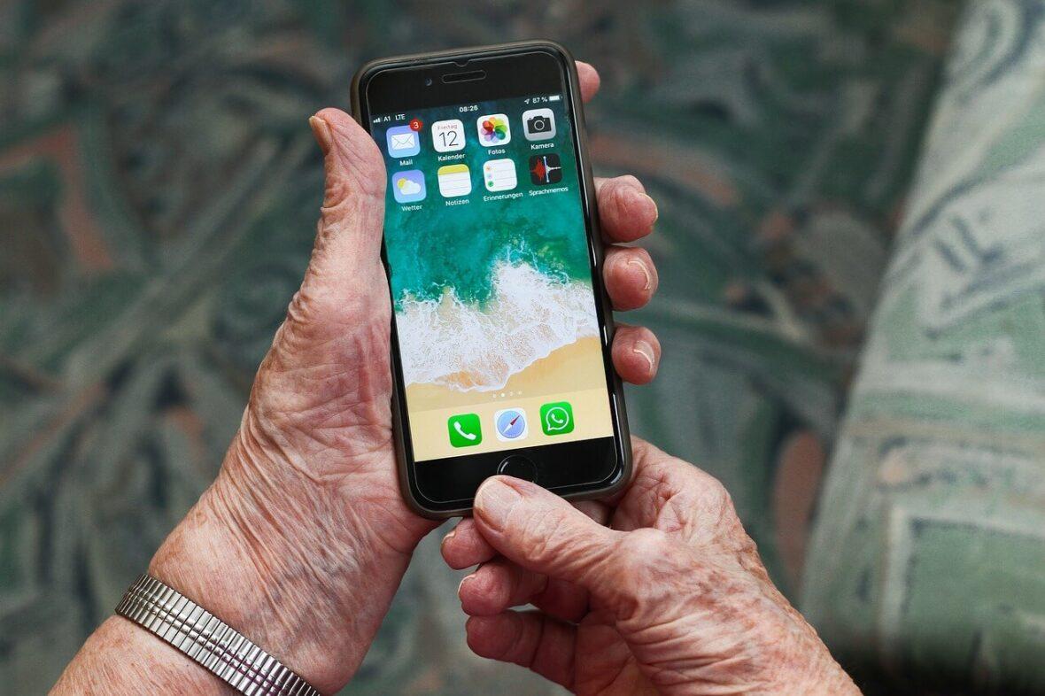Los mayores, un segmento estratégico en el futuro de las marcas