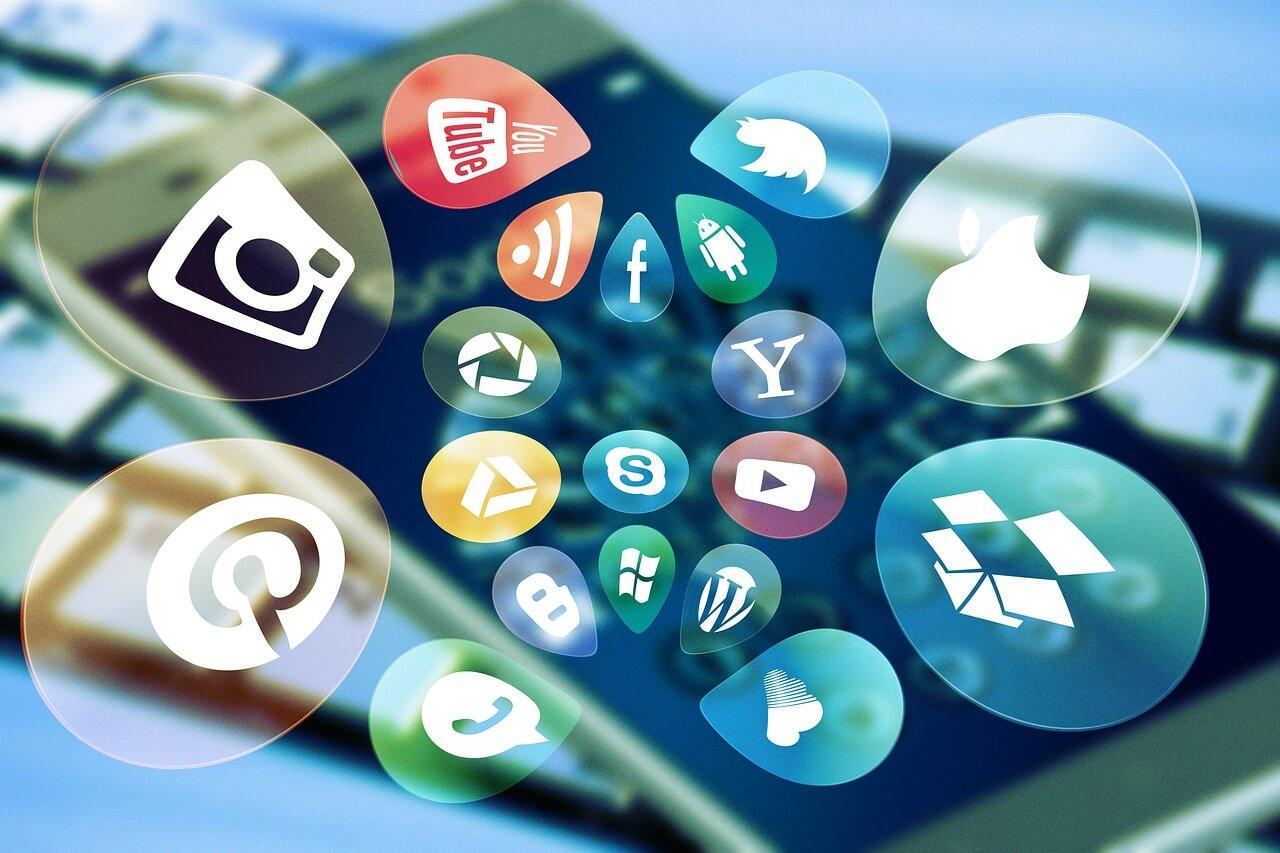 mayores-redes-sociales